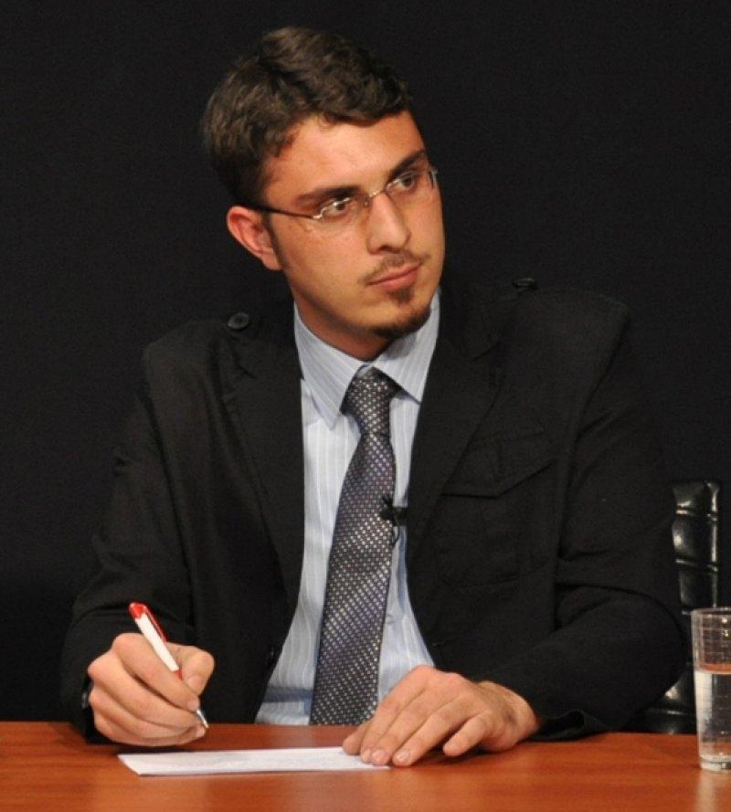 Murat ARISOY